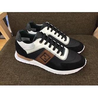 FF Sneakers