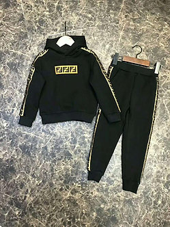 FF Tracksuit