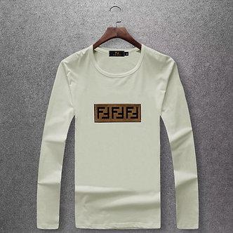 FF Shirt