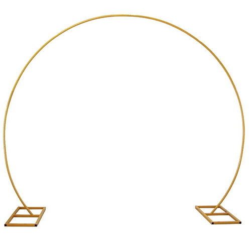 Half Circle stand