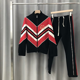 GG Tracksuit