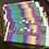 Thumbnail: Custom Hershey Bars
