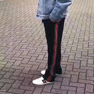 GG Track Pants