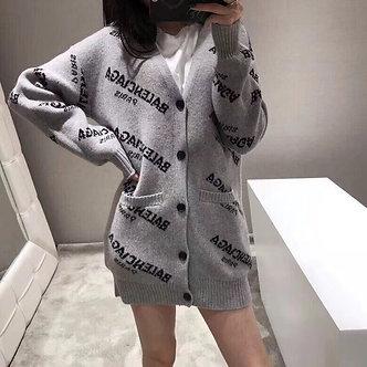 Brand Sweaters