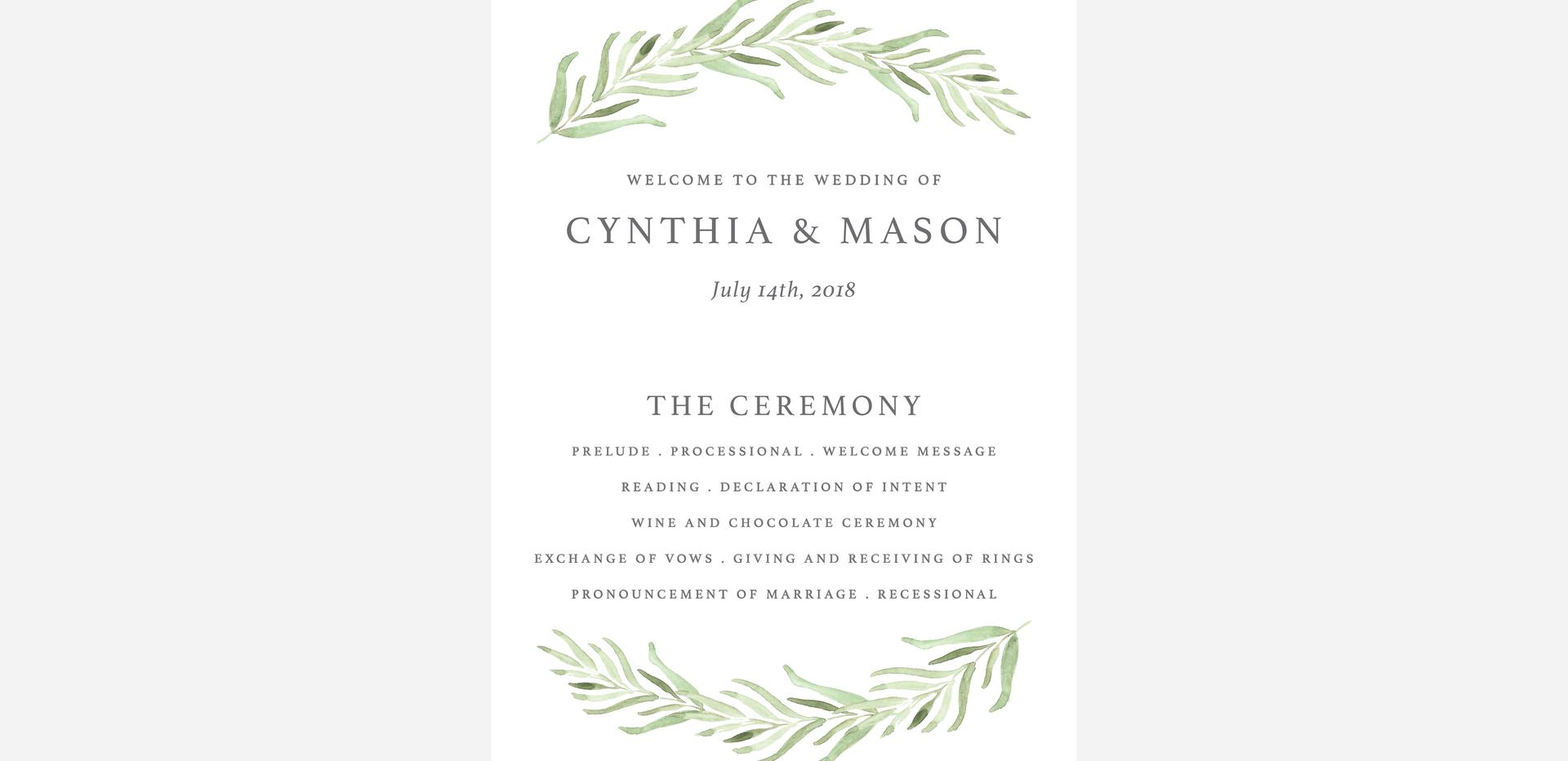 weddingprogram1.png