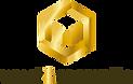Logos_Wust.png