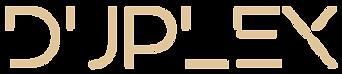Domani---Título---Duplex.png