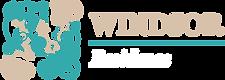 Windsor---Logo-Fundo-Preto.png