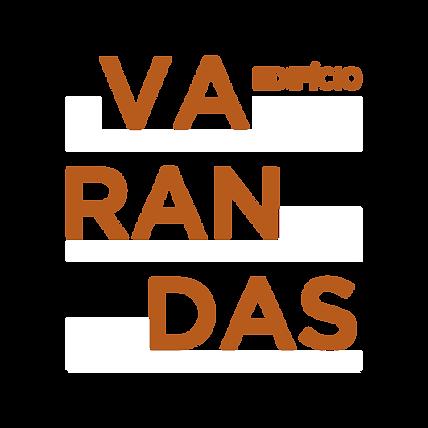 Varandas-Logo---Negativo.png