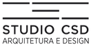 Logo---CSD.png