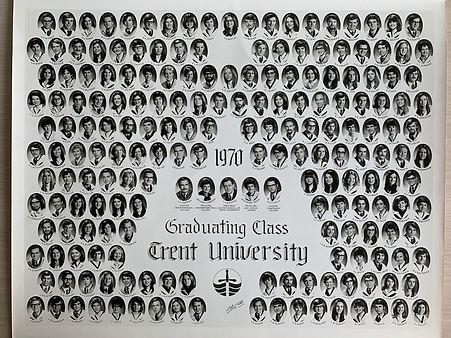 Class of '67.jpg
