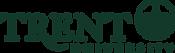 Vector Smart logo.png