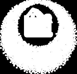 GFYPCM.png