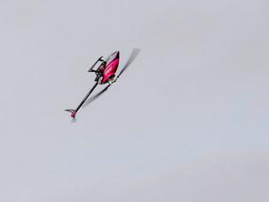 RC_Planes-569.jpg