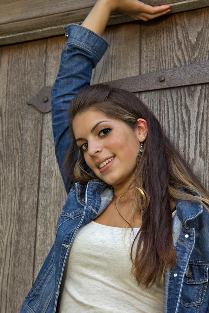 PEdwards,Katie3,ModelShoot,2013.jpg