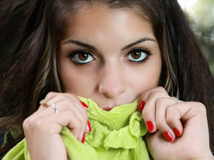 DianePorter,Katy1,Modelshoot-Topsmead,10