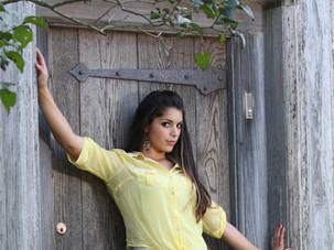 DianePorter,Katy2,Modelshoot-Topsmead,10