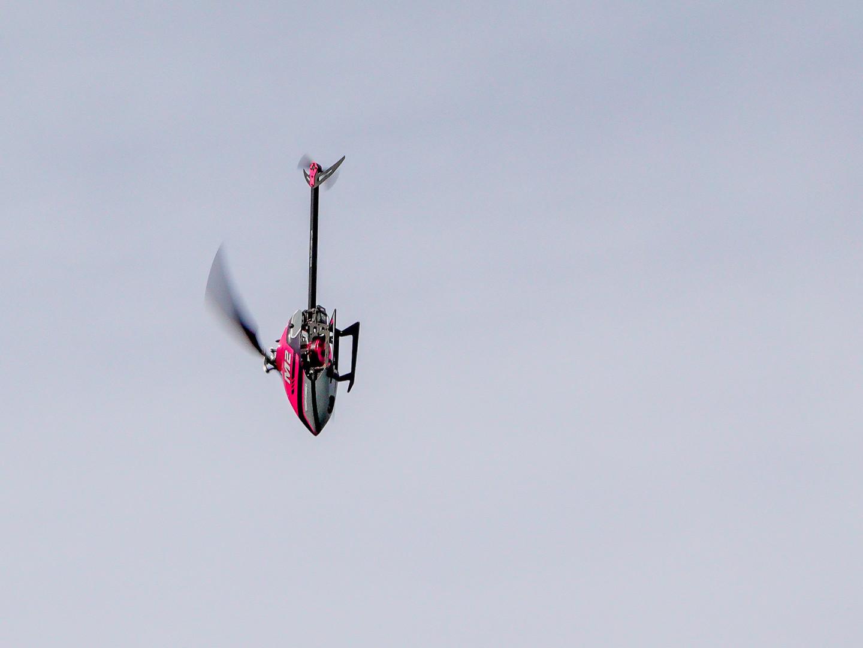 RC_Planes-592.jpg