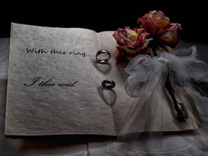 With this ring..._Audrey Schulde_Third P