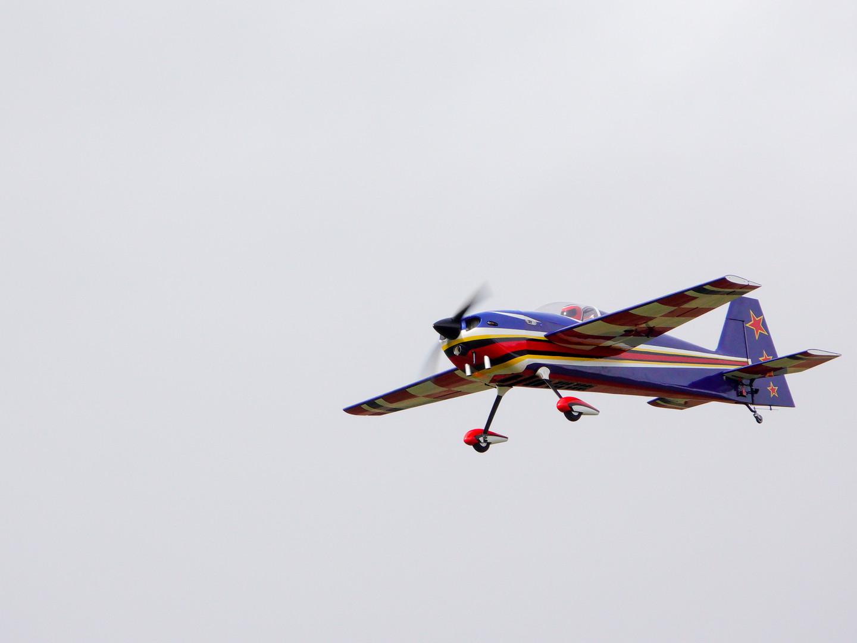 RC_Planes-445.jpg
