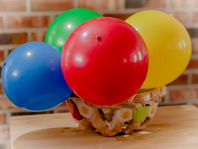 Balloons_Frank Giarnese_21.5.jpg