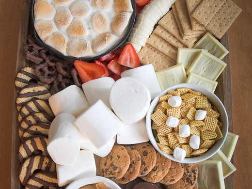 SMoresgaboard_Cammie Zarrella_Honorable Mention_Honorable Mention.jpg