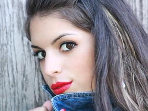 DianePorter,Katy3,Modelshoot-Topsmead,10