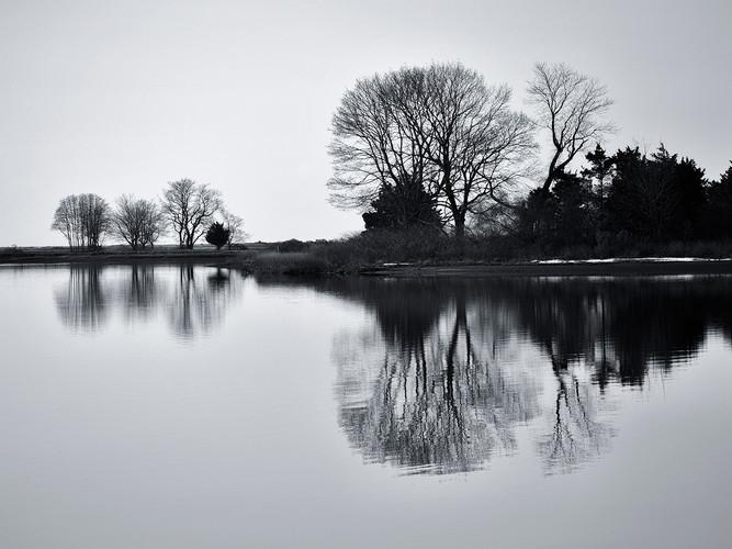 Still Water_Michael Krampitz_Second Plac