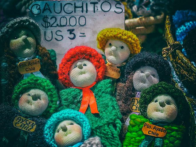 Gauchitos_Amor Lomibao_20.jpg