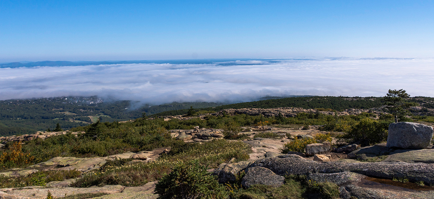 Acadia Mt morning fog_25.jpg