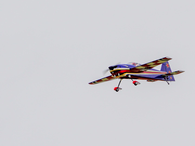 RC_Planes-421.jpg