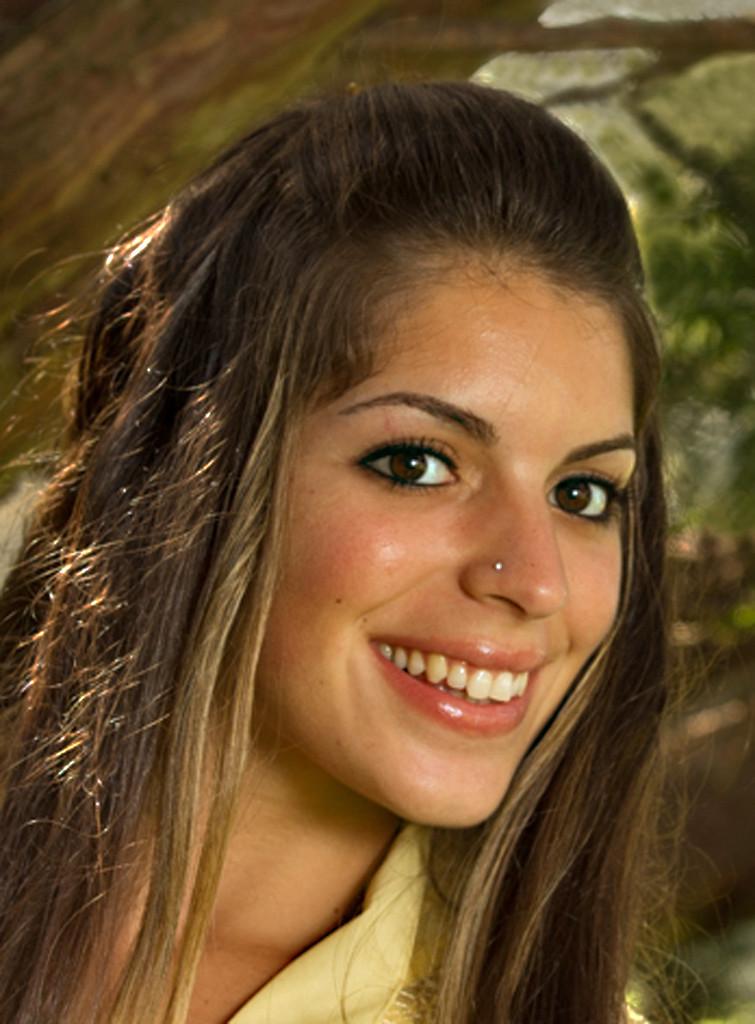PEdwards,Katie2,ModelShoot,2013.jpg