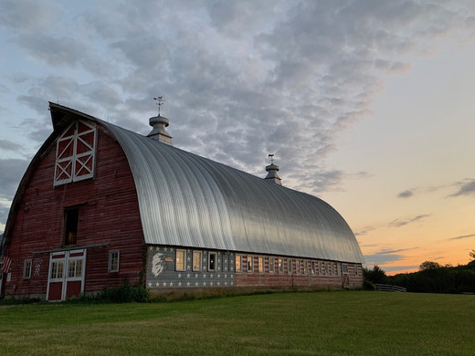 Country Barn_Third Place_Third Place.jpg