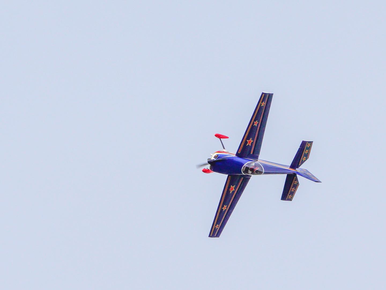 RC_Planes-430.jpg