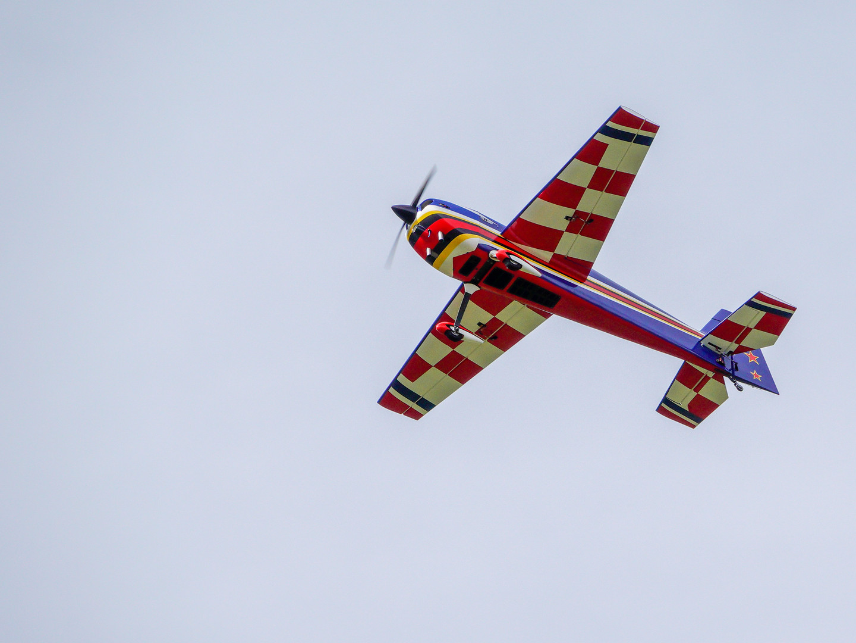 RC_Planes-403.jpg