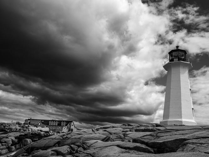 Stormy Cove_Cammie Zarrella_20_20.jpg