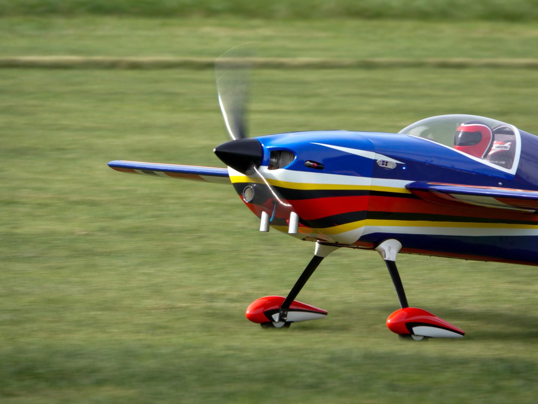 RC_Planes-481.jpg