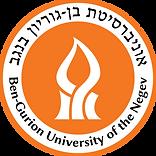 BGU logo rond.png
