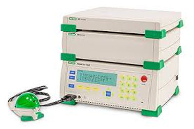 Gene Pulser Xcell, CE Module biorad