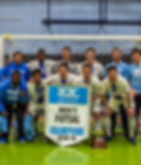 2019 Mens Futsal Champions.jpg