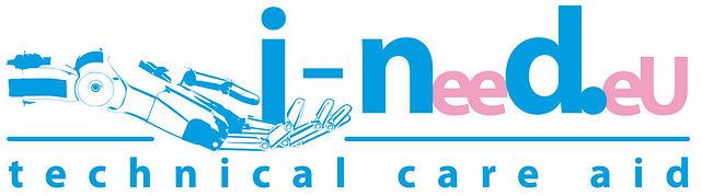 02 Logo_i_nd.jpg