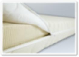 oxypur-matratzenbezug-300x217-1.png
