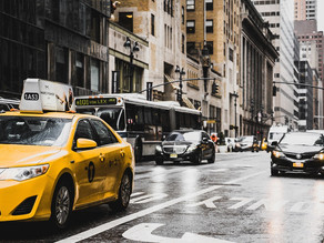 RTW Case Study: A Company in New York Plans its Return to Work