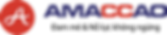 logo Amaccao_ -03.png