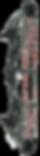 5c4fba7d-a2b0-4075-bc36-4f8aaff31fe2