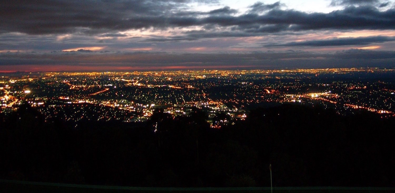 city_night_city_lights_by_lucifer_enterprises_edited_edited_edited_edited_edited_edited_edited_edite