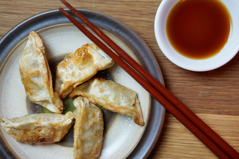 dumpling2
