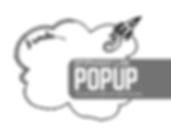 EPpopupLogo.png