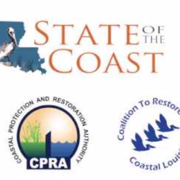 State of the Coast Conference
