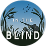 in_the_blind_LOGO_V2_edited.png
